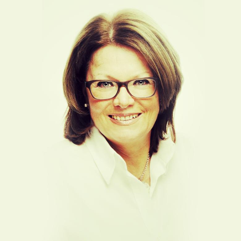 Erika Schiemann