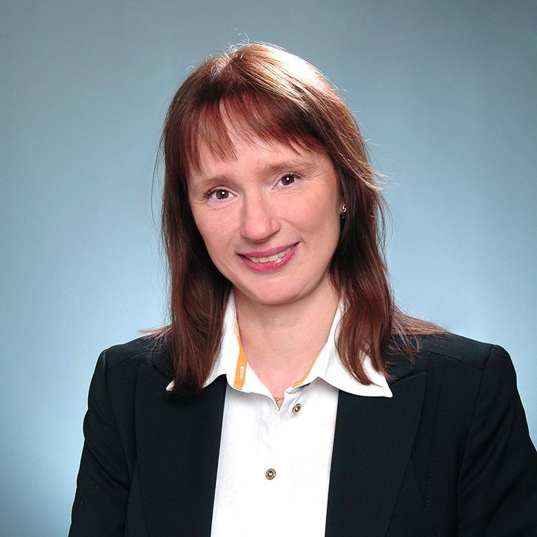 Johanna Götz